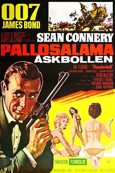 007 Pallosalama