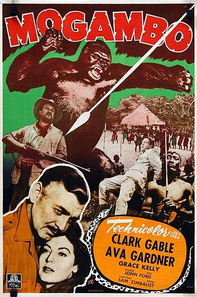 http://www.julistegalleria.net/posters/01000/01252.jpg